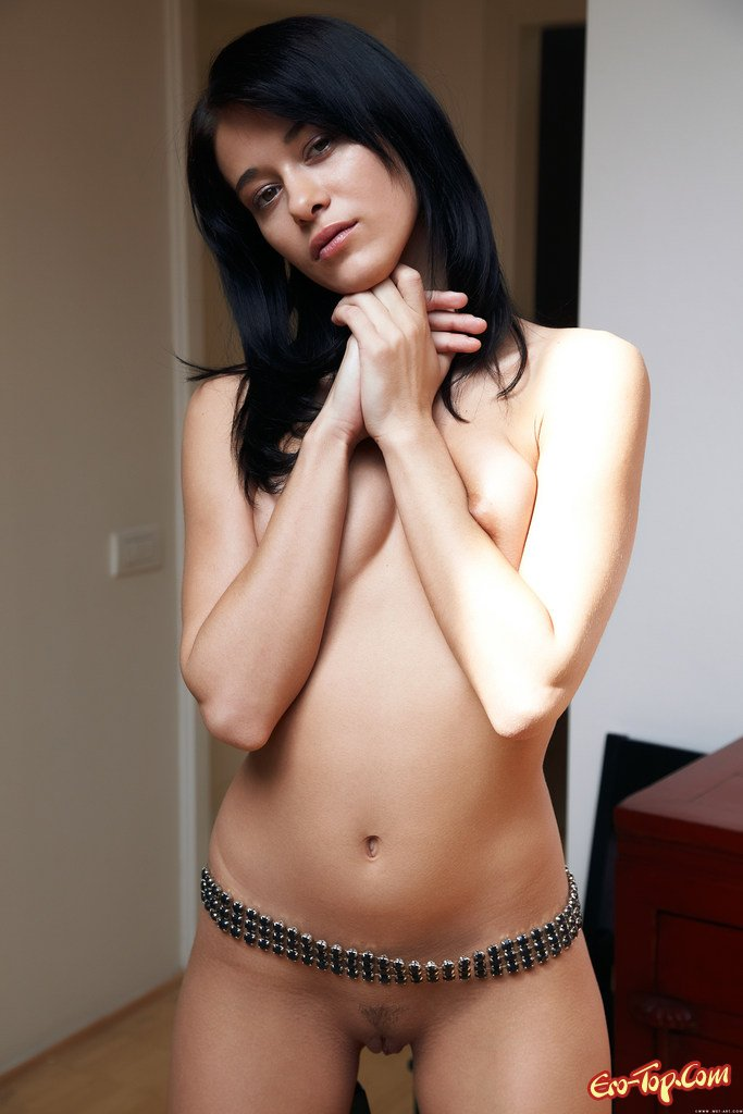 asian-camila-nude