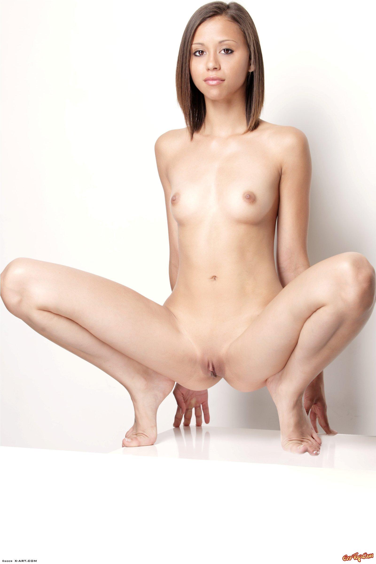 porno-foto-emmi-rossam