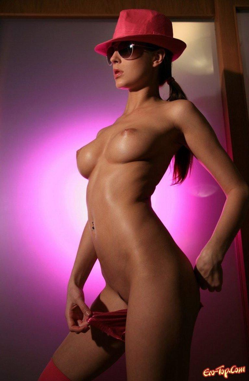 hat-girl-porn-puja-umashankar-fucking-nude
