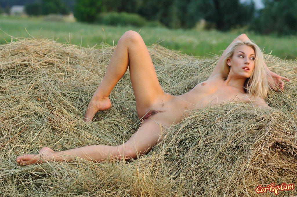 porno-volosatoy-na-sene