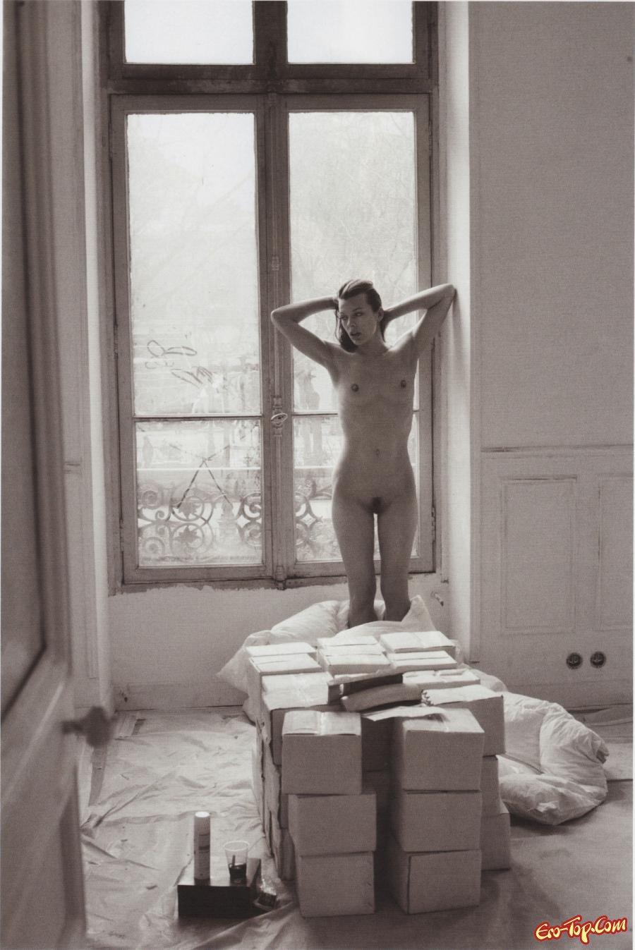 Melayu girls milla jovovich naked butt women with