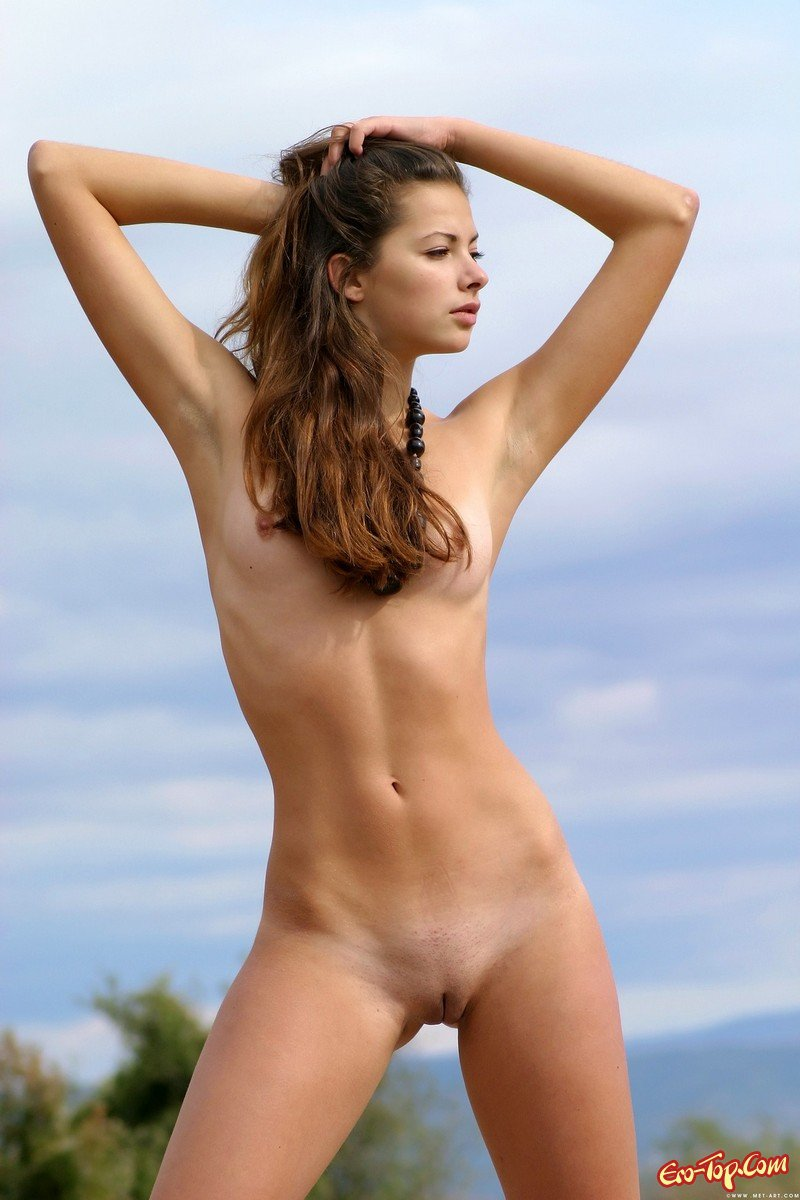 Фото эротика порно зрелых сочных женщин маленькая