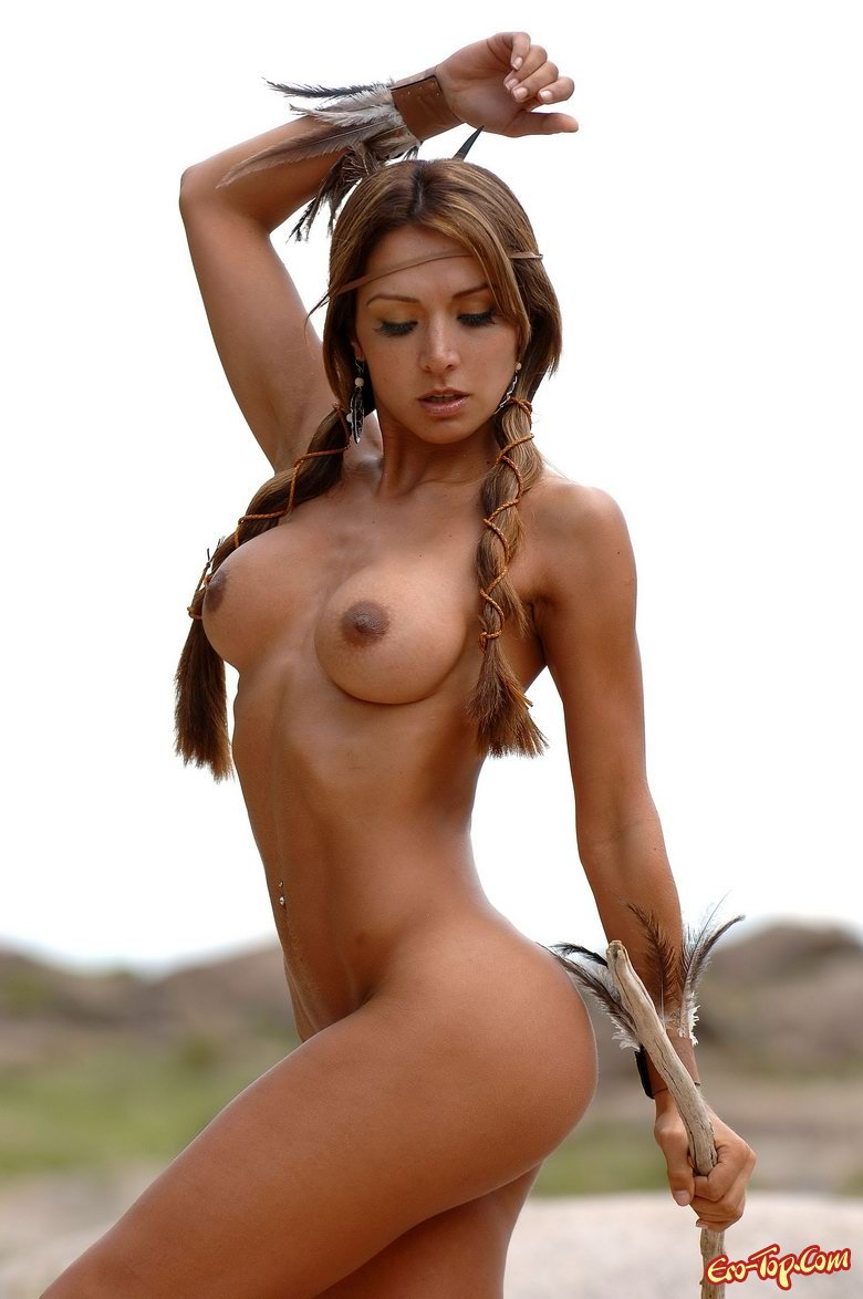 Native american pussy pics, amature home naked wives
