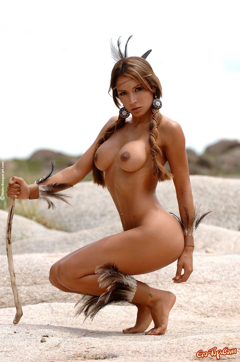 Thick native american women nude, hottest black naked men