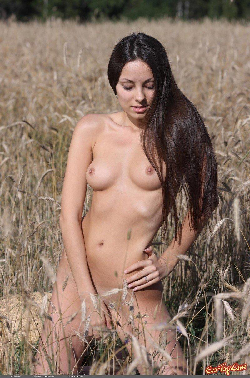 голые проститутки белорусский хотела
