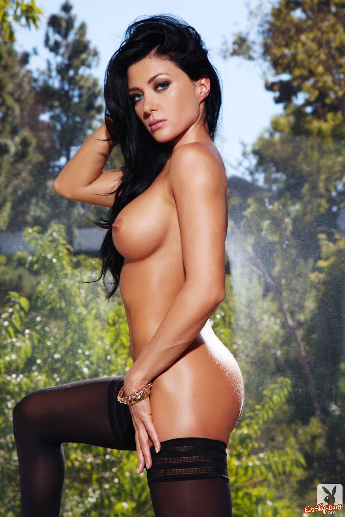 Gorgeous nude yelena, xxx video ass foking jugrat