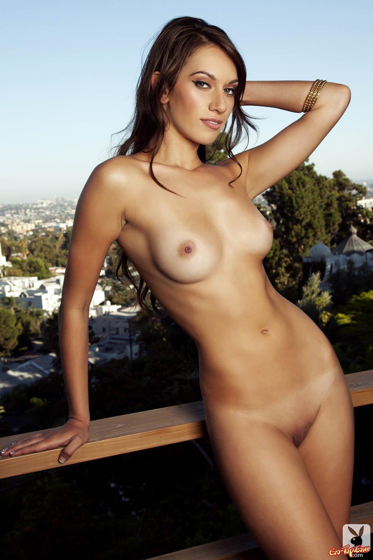 Sophie simmons nude fakes slut