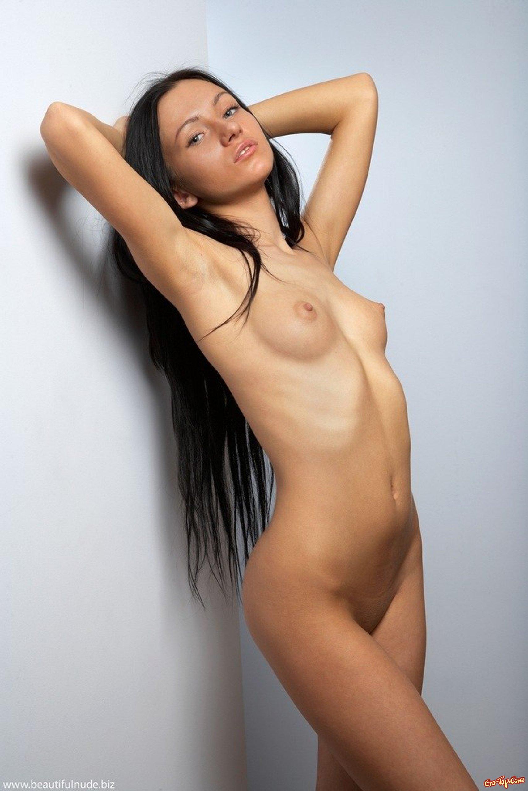 фото-порномодели саша роуз дамы