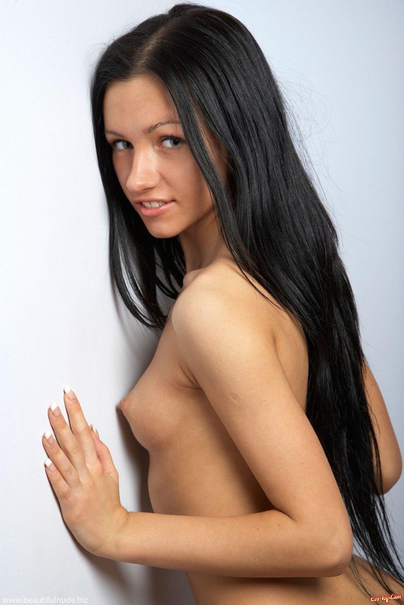 фото-порномодели саша роуз имеет