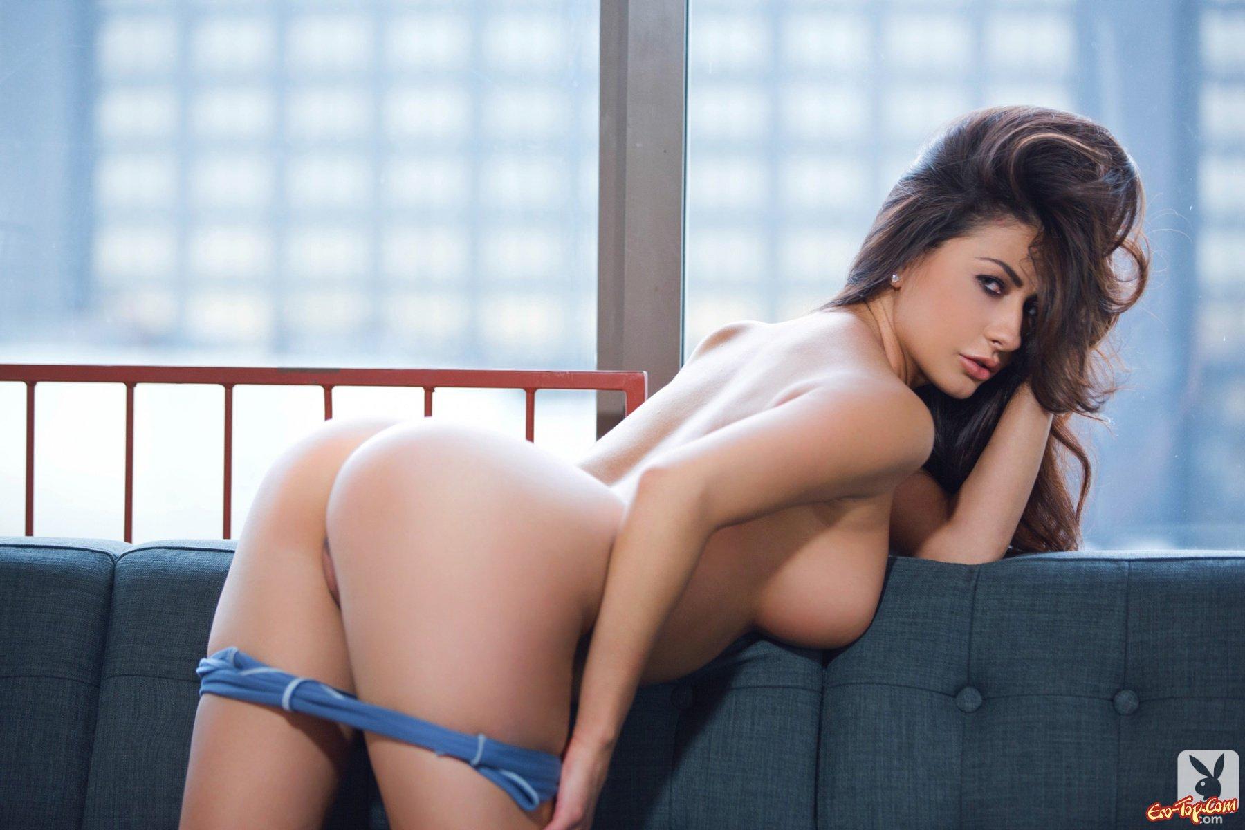 качественные фото голых сочных брюнеток возбуждаетесь