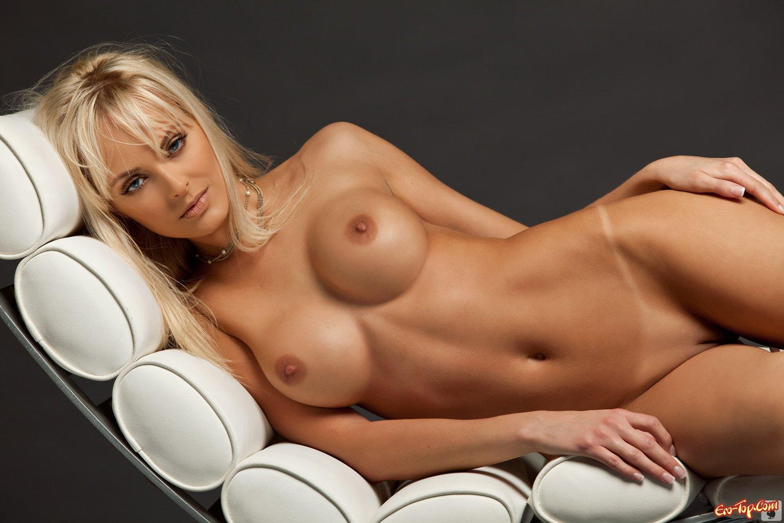блондинки ххх фото - 4
