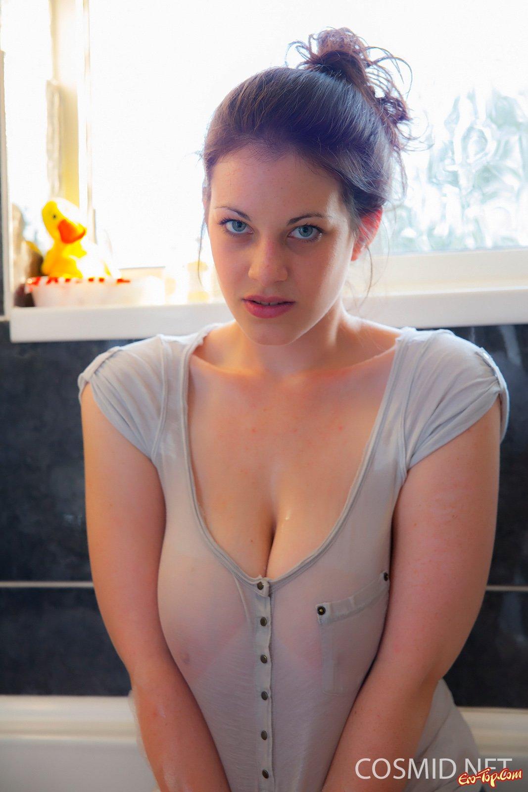 секс женщины с висячей грудью видео пройтись, вспомнить места