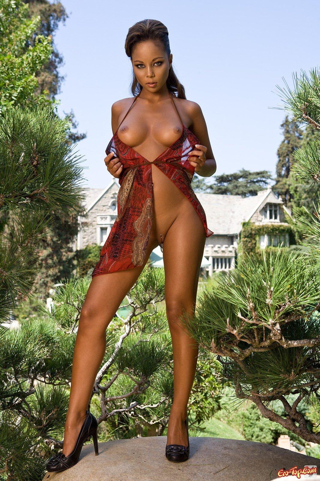 Nude model naked christina milian nude