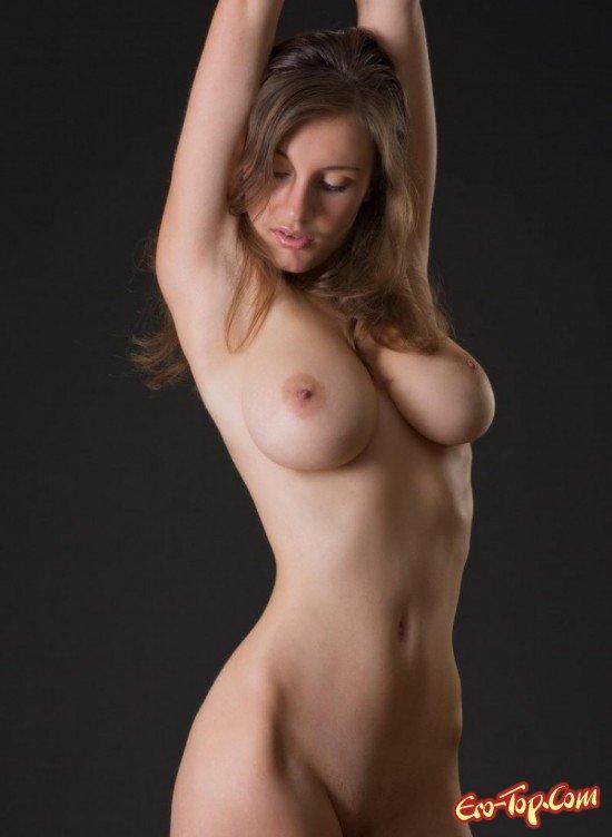 Порно видео фото смотреть онлайн посмотрели