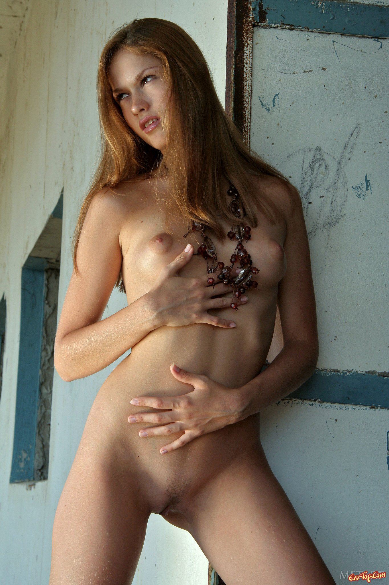 Фото голых девушек из беларуси шевченко
