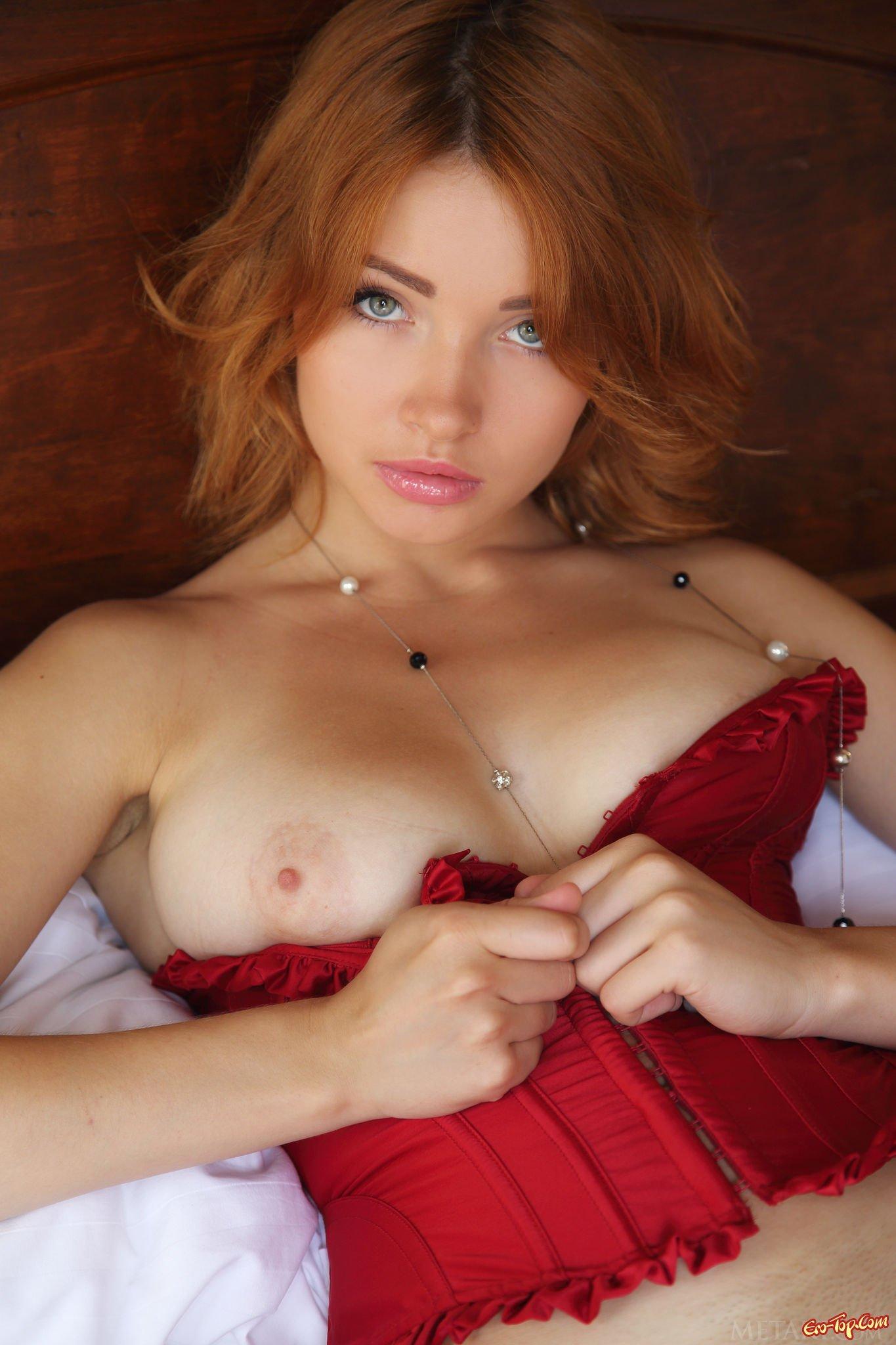 сравниваю лифаном порно фото рыжих девушек с зелеными глазами как ваши мужчины