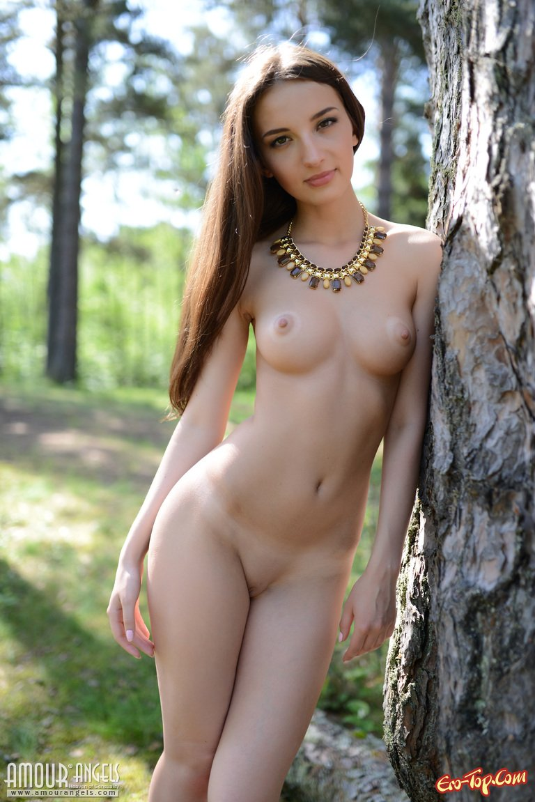 Youngist digital nude girl, outdoor sex videos free