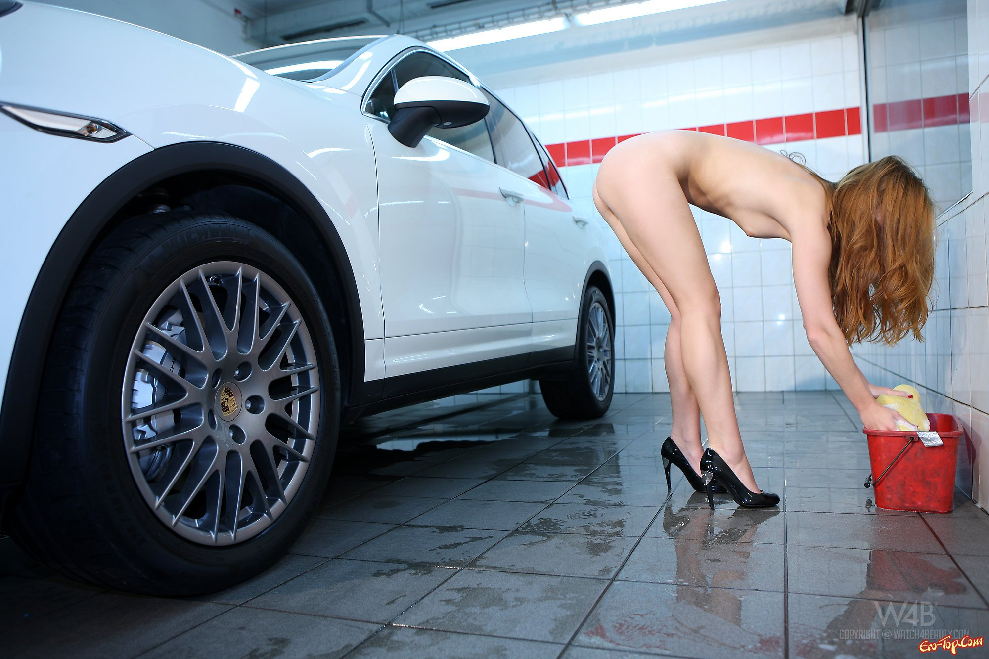 naked-car-wash-girls-best-brazzer-porn-pictures
