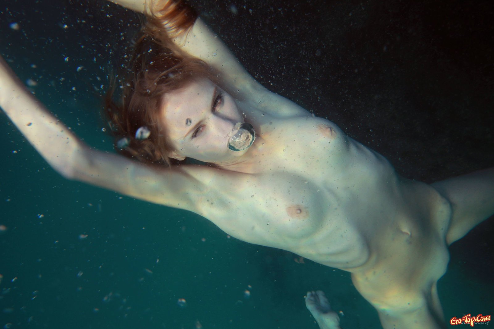 Drowning nude, fitness female pornstar nude