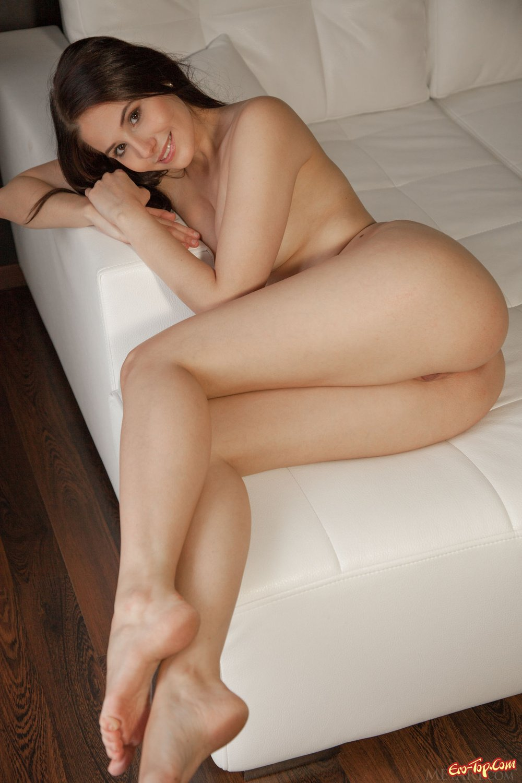 nude-pics-vanessa-angel