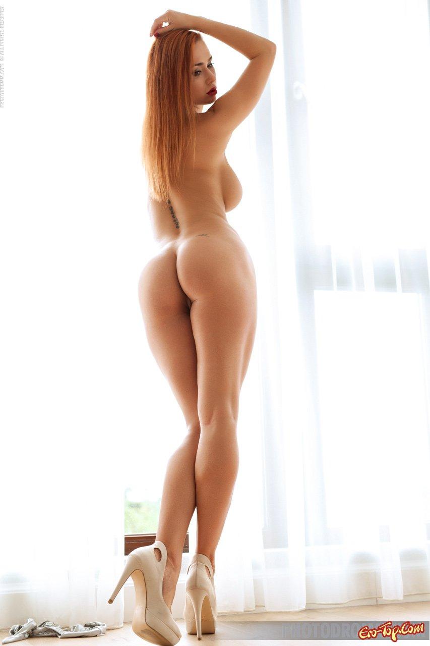 красивая женская фигура попа эротика видео квартал