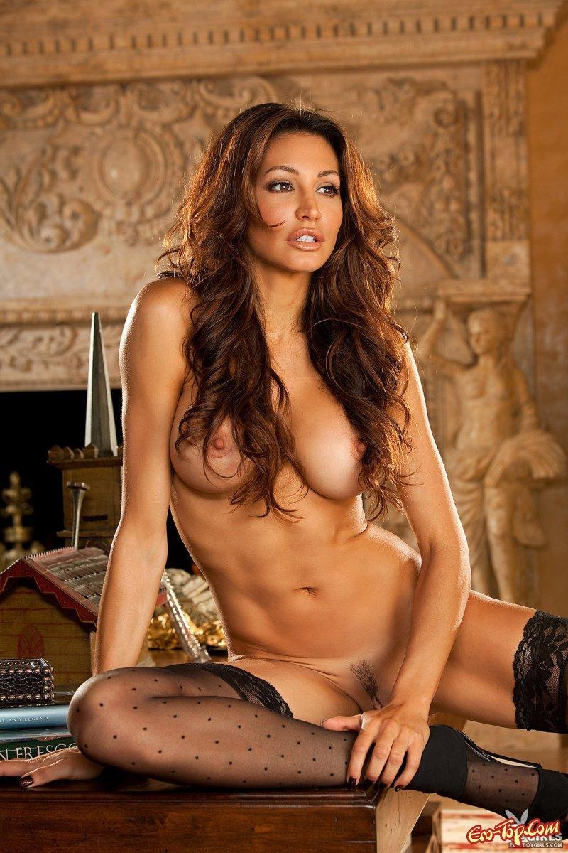 swinger-sex-eva-mendes-girls-naked-with-reddish-hair