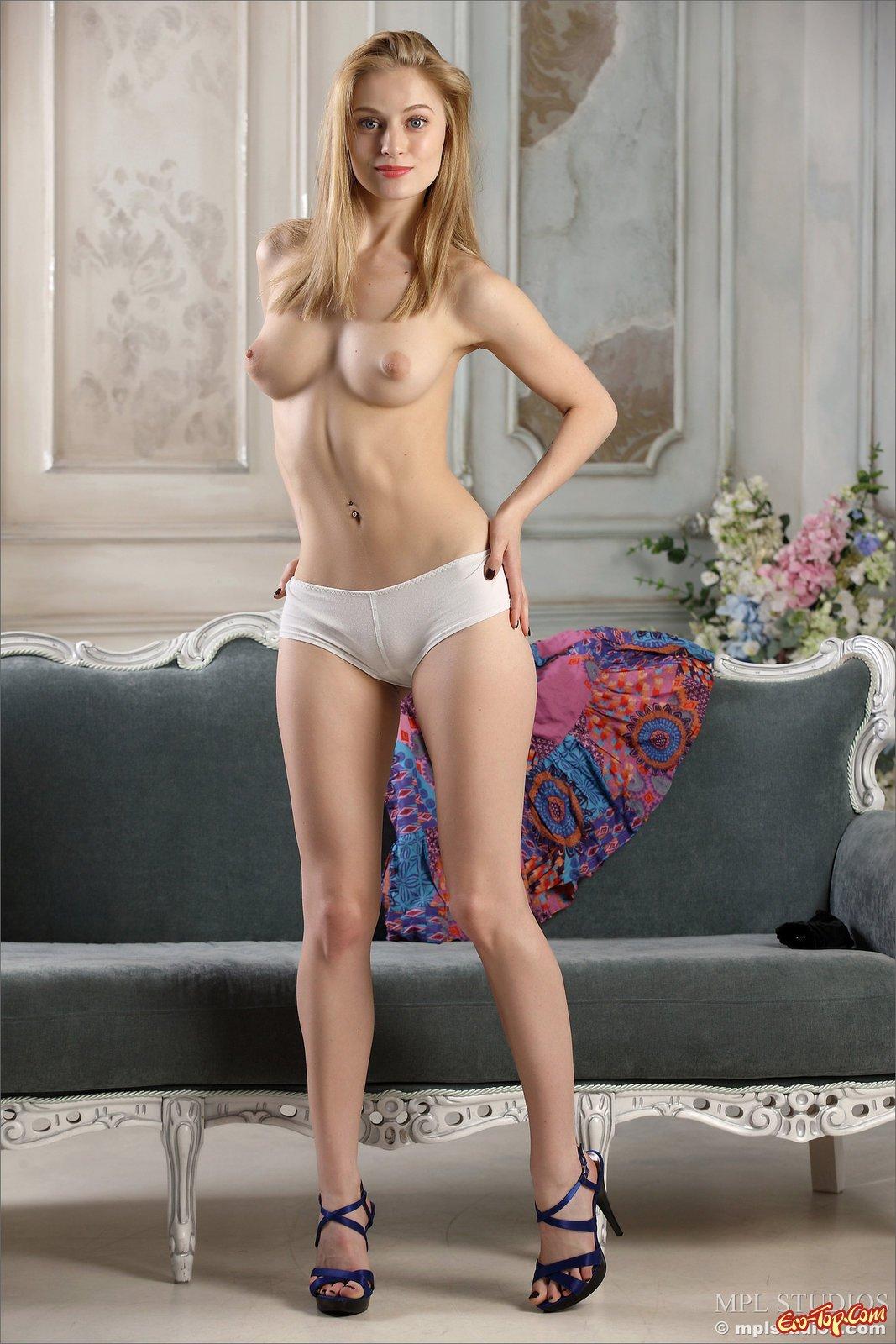 Порно в трусиках чайки фото, порно фото из под тишка
