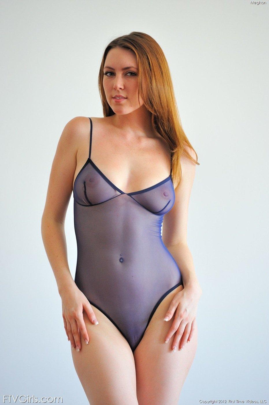 satin-amatures-sheer-nudes