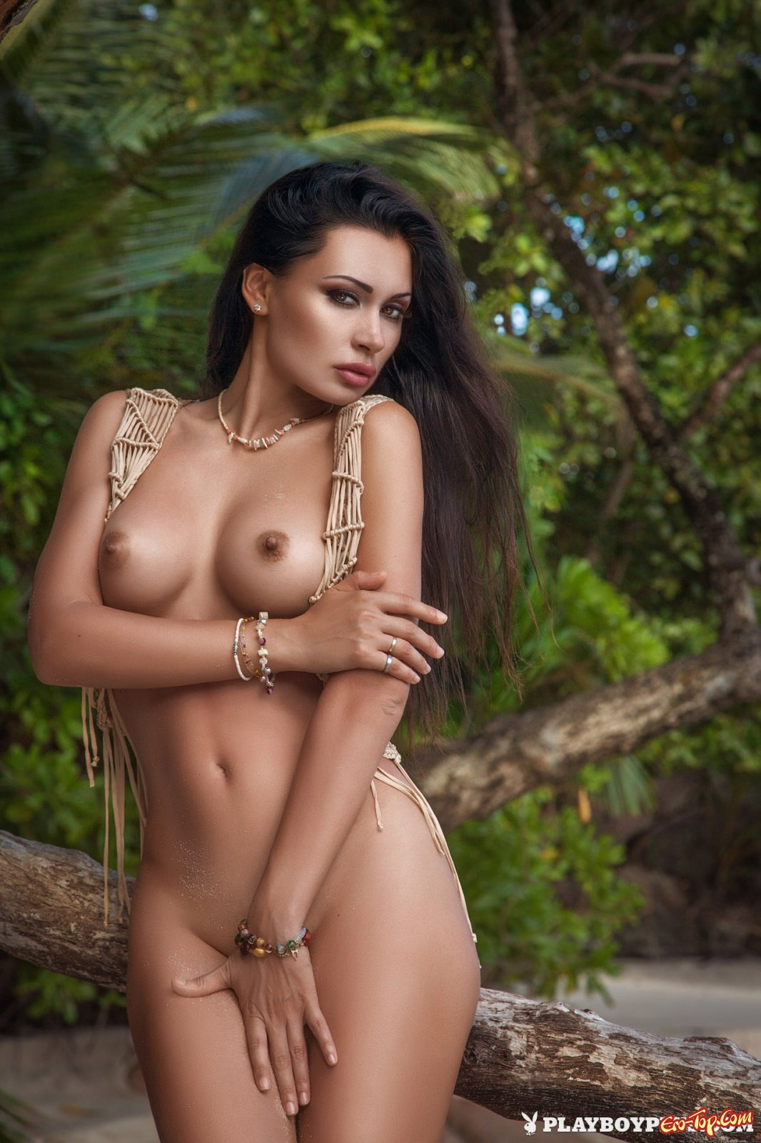 venezuela-hot-nude-shields-sexy-young