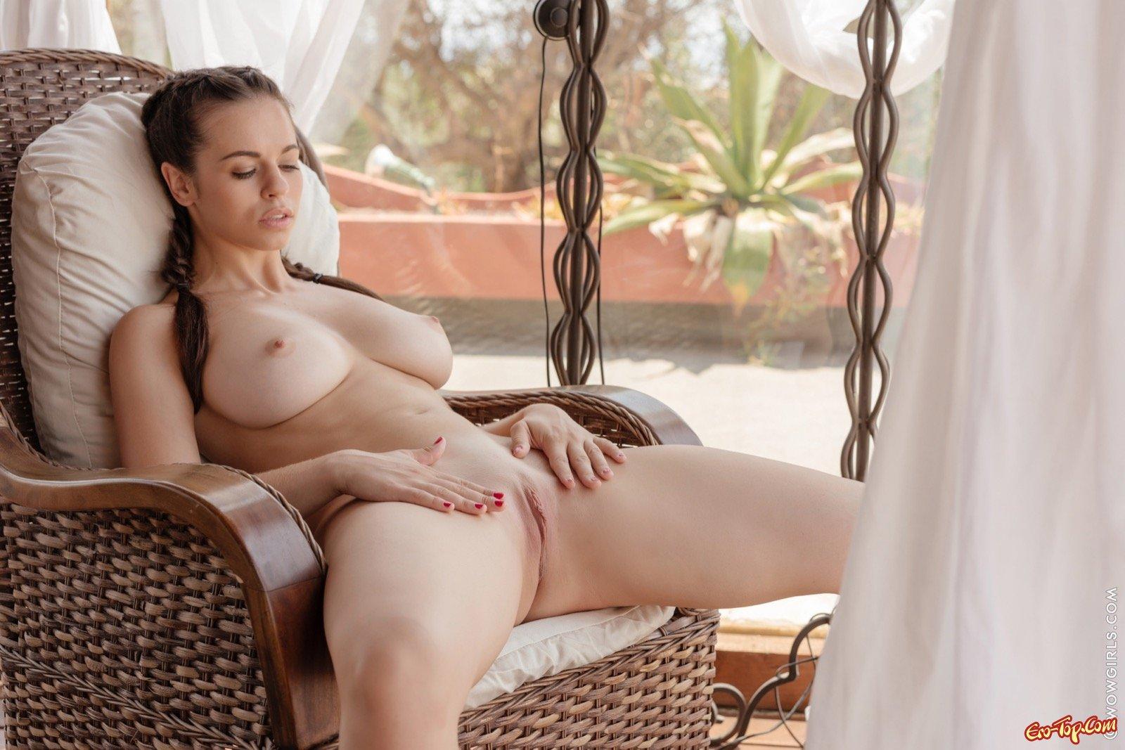 Сексуальные барышни порно #10