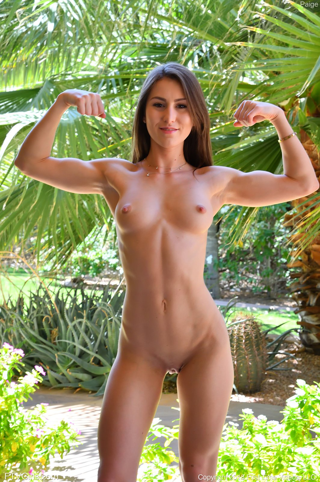 fittest-pussy-bdsm